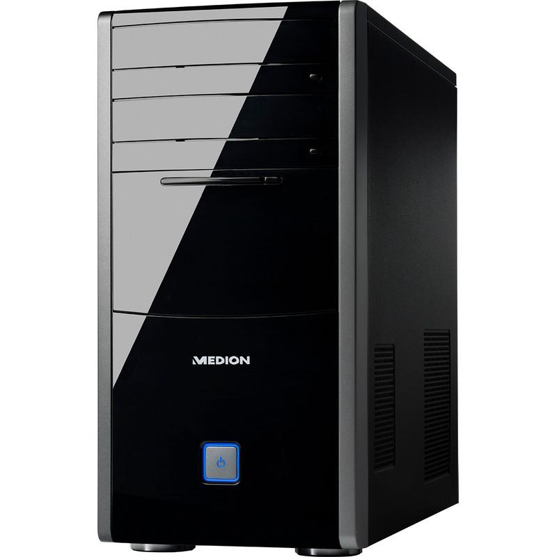 Medion Akoya E2005 F