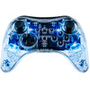 PDP Afterglow Wireless Pro Controller Wii U