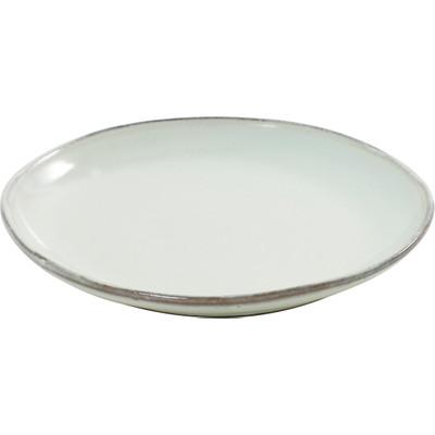 Image of Serax Aqua Dessertbord 22 cm