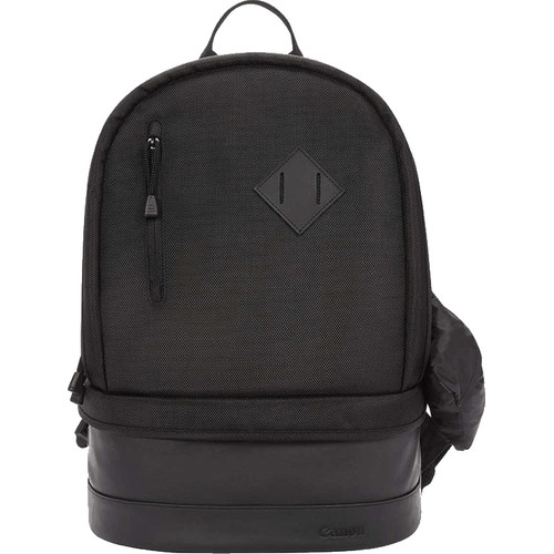 Canon Backpack BP100