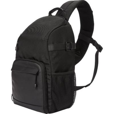 Image of Canon SL100 Sling Bag