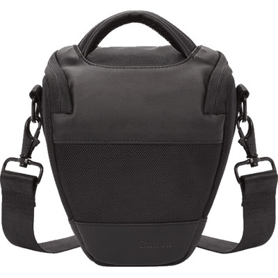 Image of Canon HL100 Holster