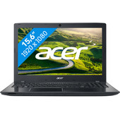 Acer Aspire E5-575G-549Q Azerty