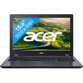 Acer Aspire V3-575-546Z