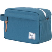 Herschel Chapter Indian Teal