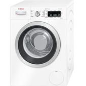 Bosch WAW32890FG