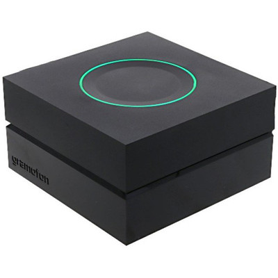 Image of Gramofon