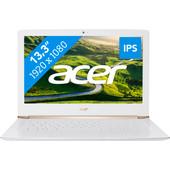 Acer Aspire S5-371-54XD Azerty