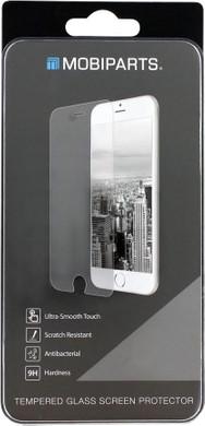 Mobiparts Tempered Glass Motorola Moto G4 Plus