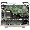 NR1607 Zilver - 3