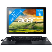 Acer Aspire Switch Alpha 12 SA5-271P-5731 Azerty