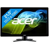Acer G226HQLIBID