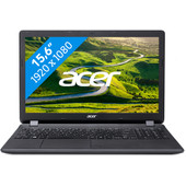 Acer Aspire ES1-571-39C Azerty