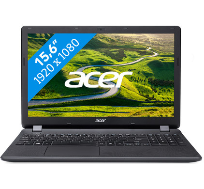 Acer Aspire ES1-571-39C Azerty