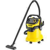 Karcher WD 5 Renovation Vac