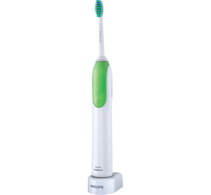 Philips Sonicare Power Up HX3110/04