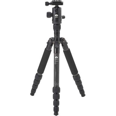 Sirui UltraLight T-025X + C10S