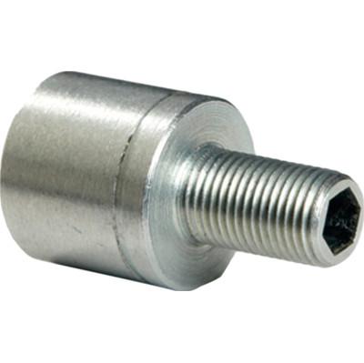 Image of Burley Koppeling Adapter M10.5 X 1.0