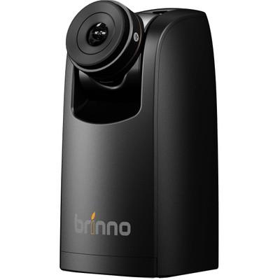 Image of Brinno BCC200