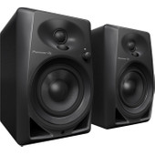 Pioneer DM-40 (set van 2)