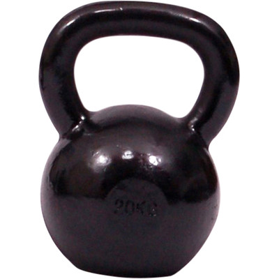 Image of Core Power Kettlebell 20 kg