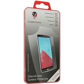 Screenarmor GlassArmor Regular Glass LG G4
