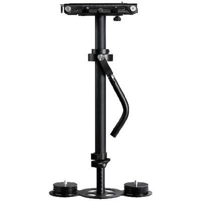 Sevenoak Mini Camera Stabilisator SK-SW03