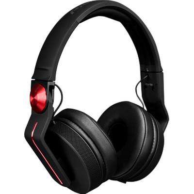 HDJ-700 rood