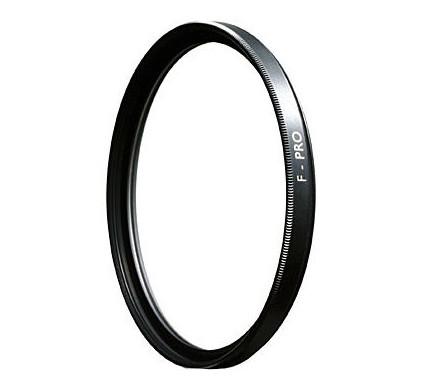 B+W UV Filter 52 E