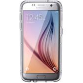 Griffin Survivor Core Samsung Galaxy S7 Transparant