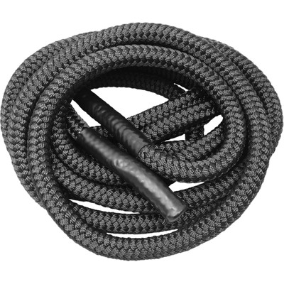 Image of Blackthorn Battle Rope Ø30/15m