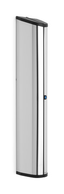 Brabantia Opbergbox WallFix