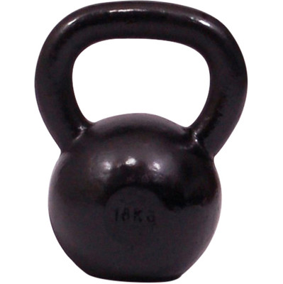 Image of Core Power Kettlebell 16 kg