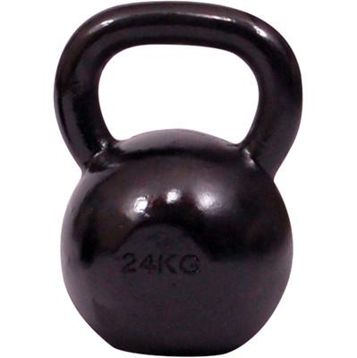 Image of Core Power Kettlebell 24 kg