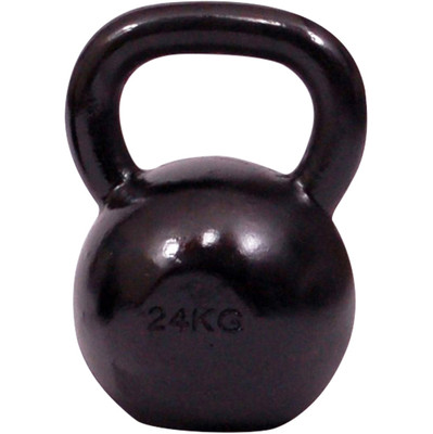 Image of Core Power Kettlebell 24 kg