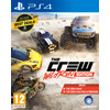 The Crew: Wild Run PS4 - 1