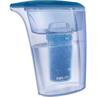 Philips GC024 IronCare