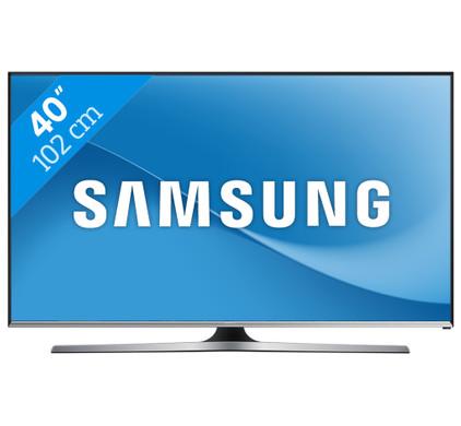Samsung UE40J5500