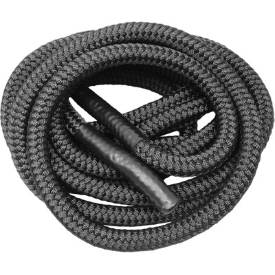 Image of Blackthorn Battle Rope Ø30/20m