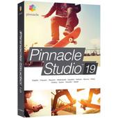 Pinnacle Studio 19