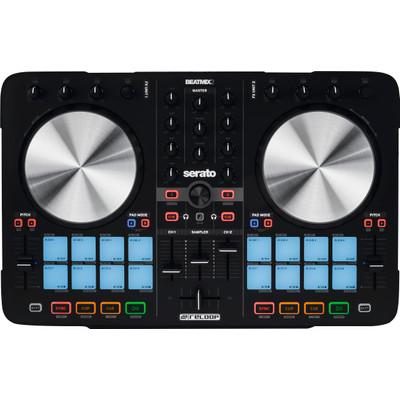 Image of Reloop Beatmix 2 MK2