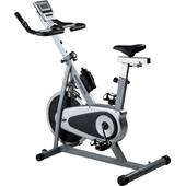 Powerpeak Speed Bike FBS8219P