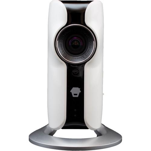 Chuango IP-116 HD Wifi Camera