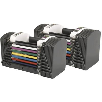Image of PowerBlock Sport 5.0