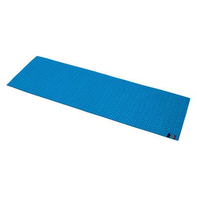 Image of Body Sculpture Yoga Handdoek