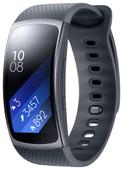 Samsung Gear Fit2 Grey - S