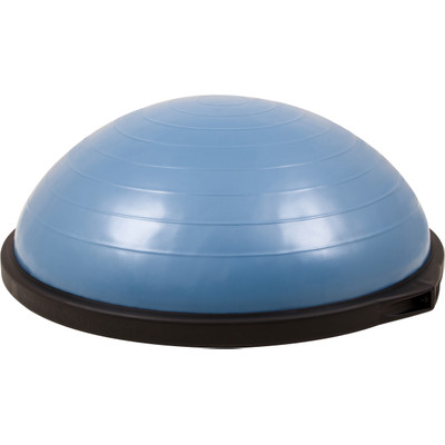 Image of Bosu Balance Trainer Home Edition Blauw