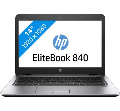 HP EliteBook 840 G3 T9X55EA