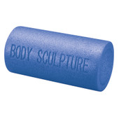 Body Sculpture Foam Roller 30 cm