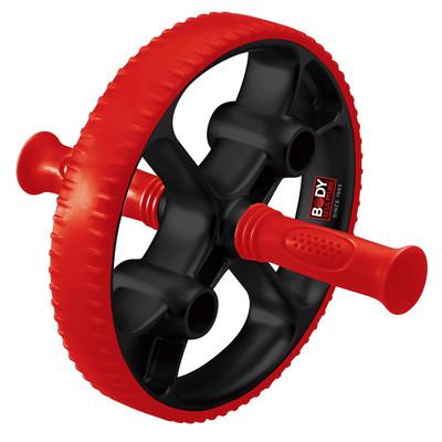Image of Body Sculpture Ab Wheel Plus